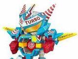 Turbo Kahn