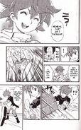 Kurobi v3ch19 13 translated