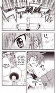 Kurobi v3ch19 06 translated