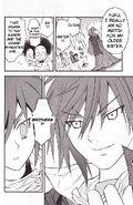 Kurobi v3ch22 18 translated