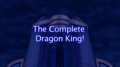 Thumbnail for version as of 20:41, May 15, 2014