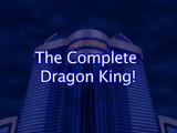 B-Daman Crossfire - Episode 25
