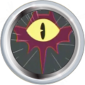 Badge-picture-4.png
