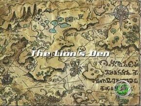 Battle b-daman 137 the lions den -tv.dtv.mere-.avi 000121913