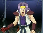 Kazuma ep11 05