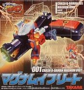 Magnum-Ifrit-bakukyu-hit-crash-b-daman-17639807-292-311