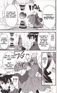 Kurobi v3ch22 14 translated