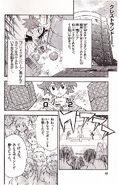 Kurobi v3ch19 02