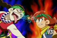 Yamato & Haja