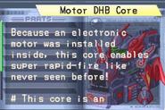 MotorDHBCoreGBA2