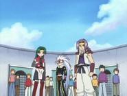 Kazuma team03