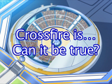 B-Daman Crossfire - Episode 14