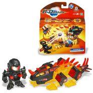 35548728-450x450-0-0 Hasbro Battle B Daman Target Challenge B Dabeast
