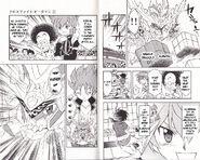 Kurobi v2ch12 04 translated