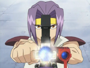 Kazuma ep09