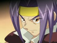 Kazuma ep11 01