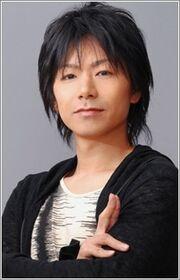 Myanimelist Kishio