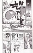 Kurobi v3ch20 03 translated
