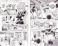 Kurobi v1ch2 04 translated