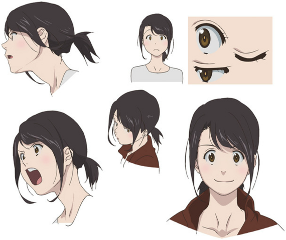 File:LilyFaces.png