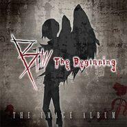 AlbumBTheBeginning