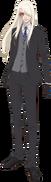 Minatsuki