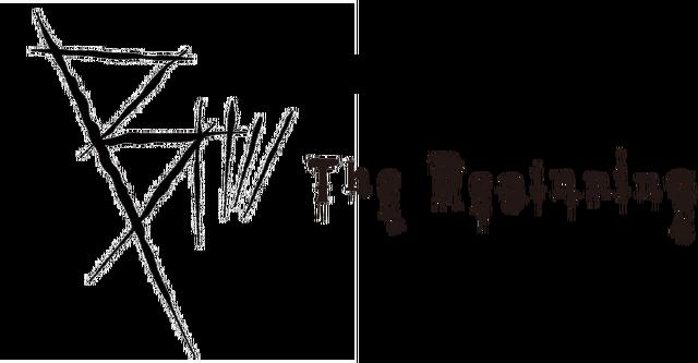 File:Logo-retina.png