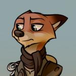 Retlizy's avatar