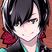 WikiCleaner's avatar