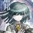 Malice Twiright's avatar
