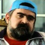 Stefan Siarzewski's avatar