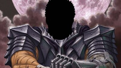 5 Major Ways 'Dark Souls' and 'Sekiro' Were Kindled By This One Manga