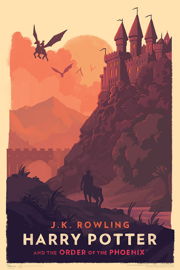 harry-potter-poster-5