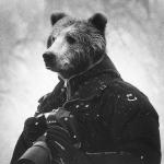 Furry.bear