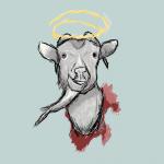 Stormmer's avatar