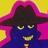 Rubbercat's avatar