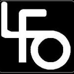 Wlf5090