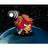 Gunterpenguin123's avatar