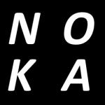 NoOneKnowsAbout