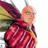Chroniix's avatar