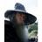 Madman198237's avatar