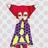 Senhime's avatar