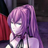 PsychoticSilverRose's avatar