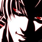 Weteś's avatar