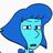 Snowball where are my's avatar