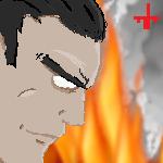 Xelrog T. Apocalypse's avatar