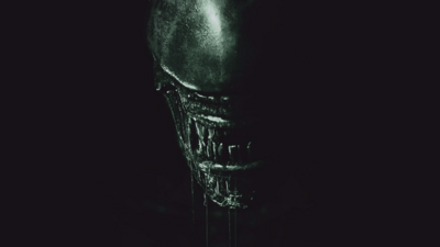 'Alien: Covenant' Shows Off Its Corpses... Err, Cast