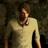 JoshCarter85's avatar
