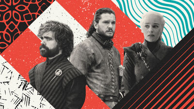 'Game of Thrones' Death Pool: Who Will Die in the Final Episode?