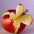Applegirl's avatar